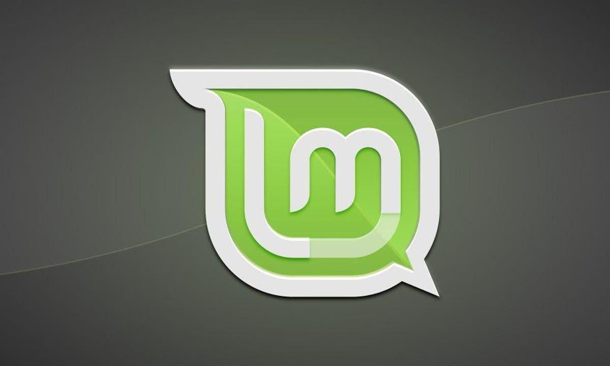 Linux Mint, mejorado cara a su nueva versión