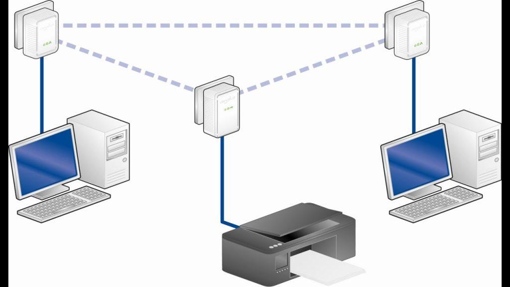 Paso a paso para instalar una impresora en red bajo Linux