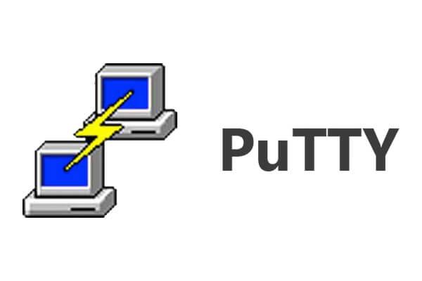 Lleva tu sesion Putty desde Windows a Linux