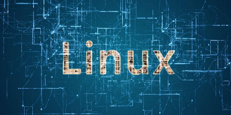Cambiar un icono a un script en el escritorio de Linux