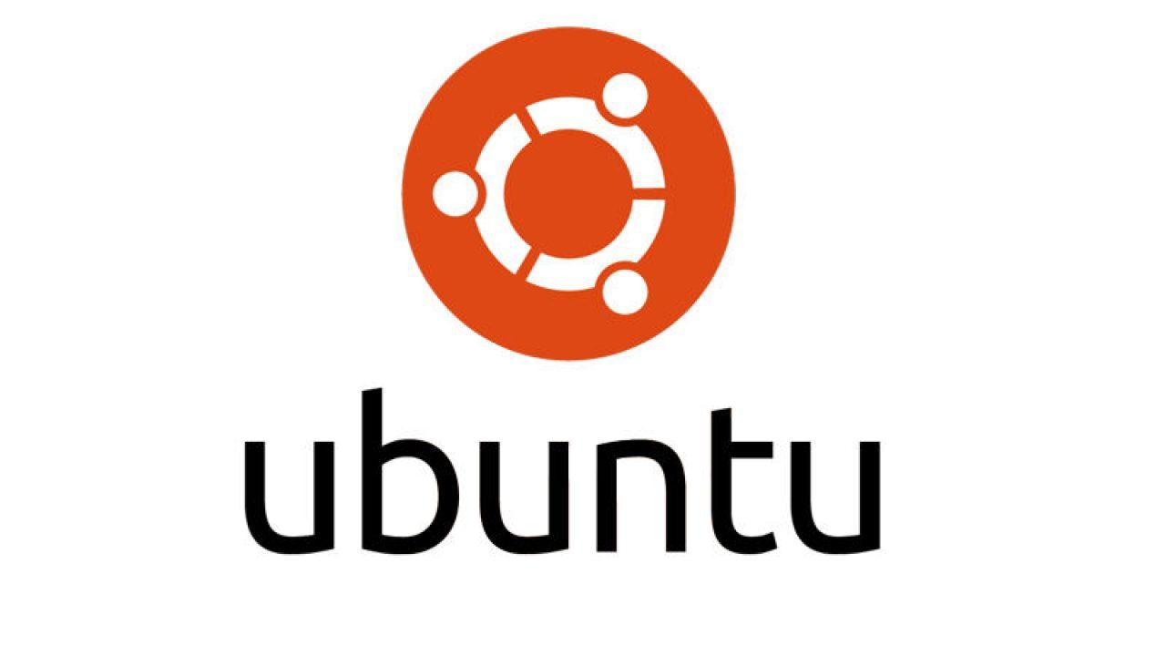 Una de las distribuciones de linux mas famosas entre los usuarios noveles