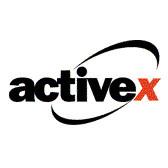 Activex Linux